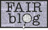 FAIR Blog